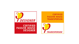 passive_house_certified